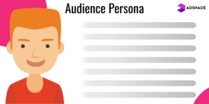 Audience Persona