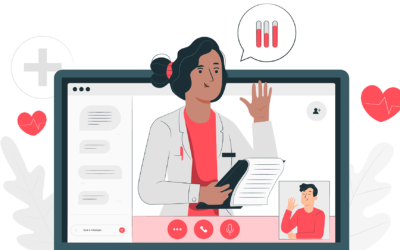Why a Doctor's Online Presence Matter?